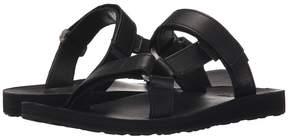 Teva Universal Slide Leather Women's Sandals
