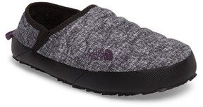 The North Face Women's Thermoball(TM) Water Resistant Traction Mule
