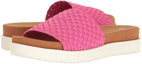 Bernie Mev. Capri Women's Sandals
