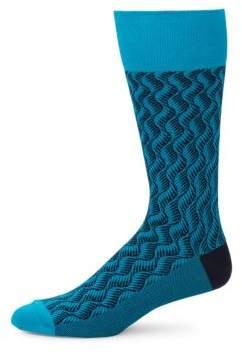 Happy Socks Mercer Socks