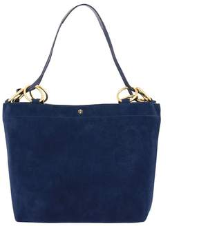 Tory Burch Shoulder Bag Shoulder Bag Women