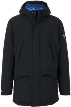 Rossignol Gravity coat