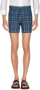 MAISON KITSUNÉ Shorts