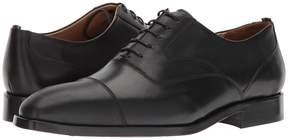 Paul Smith Tompkins Cap Toe Oxford Men's Shoes