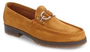 Donald J Pliner Men's 'Lelio' Bit Loafer
