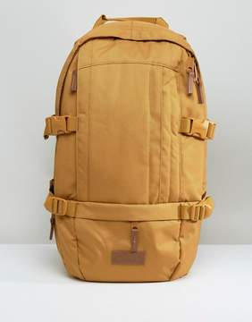 Eastpak Floid Cordura Backpack 16L