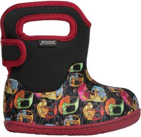 Bogs Baby Bog Classic Kiddy Cars Boot