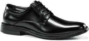 Dockers Sansome Mens Slip Resistant Oxford Dress Shoes