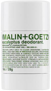 Malin+Goetz Travel Eucalyptus Deodorant