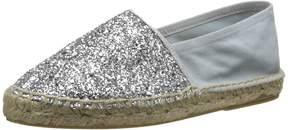 Dune London Glitter Women's Slip on Shoes