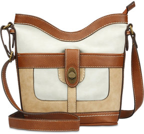 b.o.c. Vandenburg Crossbody