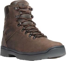 Danner IronSoft 6 Work Boot (Men's)