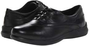Aravon Francesca Women's Lace up casual Shoes