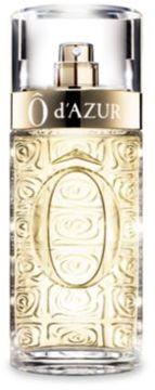 Lancome O d' Azur Eau de Toilette Spray/2.5 oz.