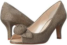 Caparros Willamena High Heels