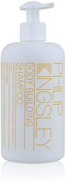 Philip Kingsley Body Building Shampoo (500ml)