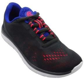 Champion Drive 3 Performance Athletic Shoes Black