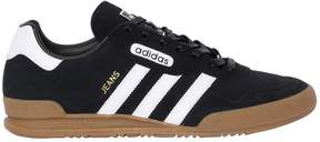 adidas Jeans Super Suede Sneakers