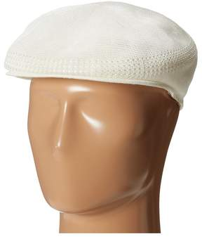 Stacy Adams Knit Ivy Cap Caps