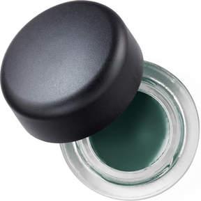 MAC Pro Longwear Fluidline - Shade (deep green)