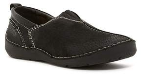 Josef Seibel Fergey Slip-On Shoe