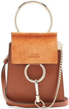 CHLOE - HANDBAGS - EVENING-HANDBAGS