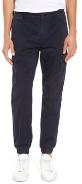 BOSS ORANGE Men's Shay 2 Cargo Pants