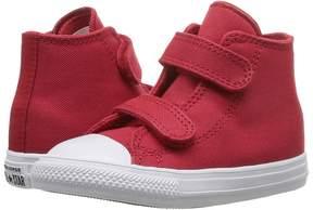 Converse Chuck II Hi 2V (Infant/Toddler)