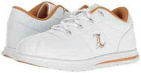 Lugz Zrocs DX Men's Shoes