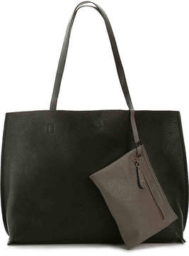T-Shirt & Jeans Women's Reversible Tote