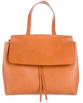 Mansur Gavriel Leather Lady Bag