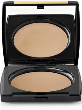 Lancôme - Dual Finish Versatile Powder Makeup - Wheat Ii 315
