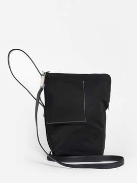 Rick Owens Shoulder Bags