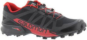 Salomon Speedcross Pro 2 (Men's)