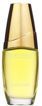 Estee Lauder Beautiful Eau De Parfum Spray/5 oz.