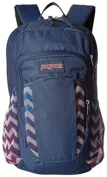 JanSport Node Backpack Bags