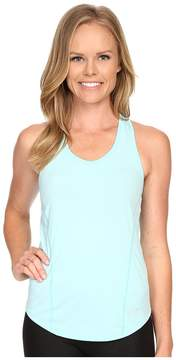 Arc Motus Sleeveless