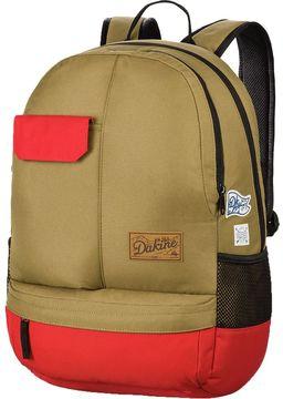 Dakine Semester 28L Backpack