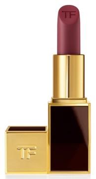 Tom Ford Lip Color - Adora