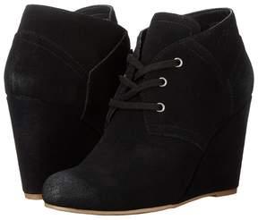 Dolce Vita Gwen Women's Shoes