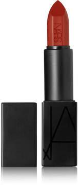 NARS - Audacious Lipstick - Jeanne