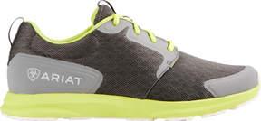 Ariat Fuse Sneaker (Men's)