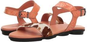 Arche Palwo Women's Shoes