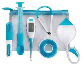 Boon CARE Health & Grooming Kit