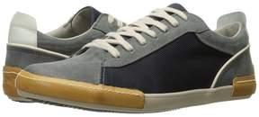 GBX Bran Men's Shoes