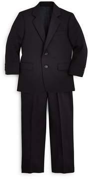Michael Kors Boys' Two Piece Suit - Little Kid