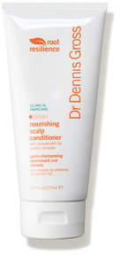 MD Skincare MD Skin Care Root Resilience Nourishing Scalp Conditioner
