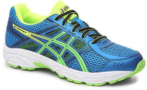 Asics Boys GEL-Contend 4 Youth Running Shoe
