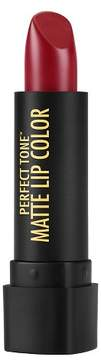 Black Radiance Perfect Tone Lip Color