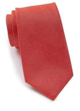 Nautica Dubois Solid Tie